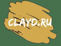 clayd.ru